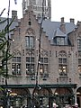 Christmas in Brugge - panoramio.jpg