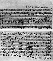 Christoph Graupner - Shalev Ad-El - Concerti E Musica Di Tavola