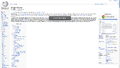 Chrome mac effect.png