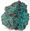 Chrysocolla-Heterogenite-201267.jpg