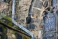 Church, All Saints Church, South Baileygate, Pontefract (25971134627).jpg