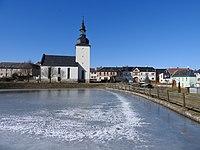 Church Kleinwolschendorf 02.jpg