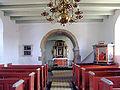 Church Tversted view da 060706.jpg