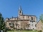 Church in Lincou 01.jpg