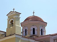 Church near Monastiraki.jpg