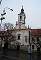 Church of Merciful Brothers (8406386762).jpg