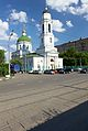 Church of Saint Martyrs Florus and Lavrus.jpg