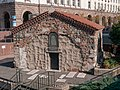 Church of Saint Petka, Sofia ( 1070775).jpg