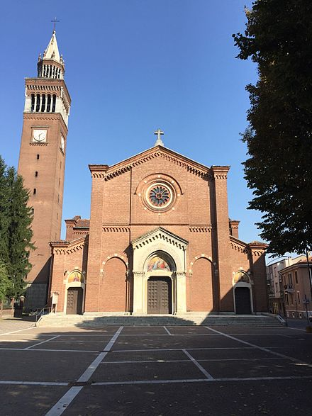 Sfoglia gli annunci incontri gay a Oggiona con Santo Stefano.