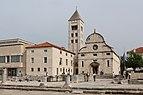 Church of St. Mary in Zadar.jpg