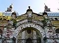 Church of our Lady of Kazan Yaropolets.jpg