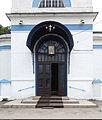 Church of the Theotokos of Tikhvin (Dushonovo) 07.jpg