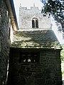 Church tower of St Edith, Eaton - geograph.org.uk - 1446242.jpg
