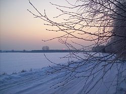 Chwałkówko - winter.jpg