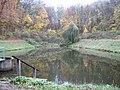 Chyhyryns'kyi district, Cherkas'ka oblast, Ukraine - panoramio (21).jpg