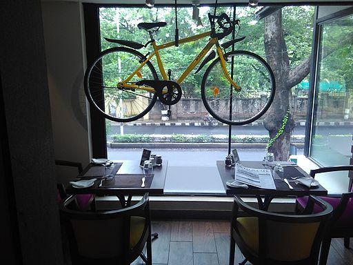 Ciclo-Cafe-Chennai-2-r