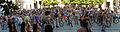Ciclonudista Zaragoza 2011 004.jpg