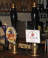 Ciders at the Hatton Arms, Gretton.jpg