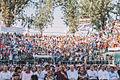 Cierre campaña presidencial en Estadio Nacional 12 12 2013 (11351800895).jpg