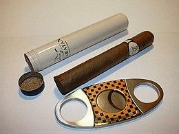 Cigar Wikipedia