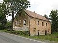 Cikháj - dům čp. 49.jpg
