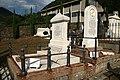 Cimitero Inglese di Bagni di Lucca 04.jpg