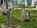 Cimitir musulman.jpg