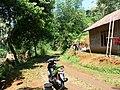 Cipete, Cilongok, Banyumas Regency, Central Java, Indonesia - panoramio (2).jpg