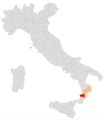 Circondario di Monteleone di Calabria.png