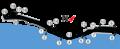 Circuito callejero de Punta del Este - Fórmula E 2014.png