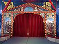 Circus Sambesi - Neumarkt - Programm 2012 -.jpg