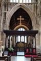 Cirencester Church (St. John the Baptist) (29381008583).jpg
