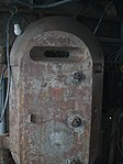 Citadel Door 0567 (5519371244).jpg