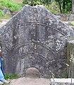 Citania de Briteiros Pedra Formosa suroeste.jpg