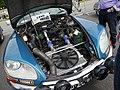Citroën DS moteur.jpg