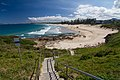City Beach, Wollongong.jpg