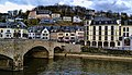 City Of Bouillon 2 (Belgium).jpg