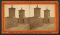 City gates of St. Augustine, Florida, from Robert N. Dennis collection of stereoscopic views 4.png