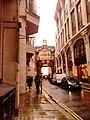 City of London, London, UK - panoramio (47).jpg