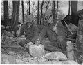 Civilian Conservation Corps - NARA - 195836.tif
