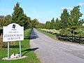 Clandon Regis Golf Club - geograph.org.uk - 598574.jpg