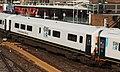 Clapham Junction - SWR 442420 (62956).JPG