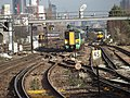 Clapham Junction trains 2015 4.JPG