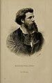 Claretie - Édouard Pailleron, 1883 portrait.jpg