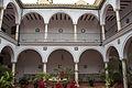 Claustro del convento de la encarnación 2016001.jpg