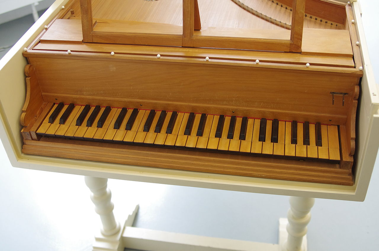spoiler piano metaphor westworld. Black Bedroom Furniture Sets. Home Design Ideas
