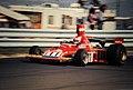 Clay Regazzoni 1974 Watkins Glen.jpg