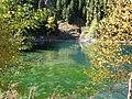 Clear waters (8064356702).jpg