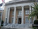 Clearwater Pinellas cty crths01.jpg