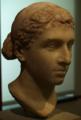 Cleopatra Berlín.TIF